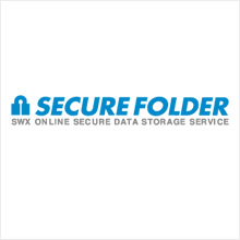 securefolder